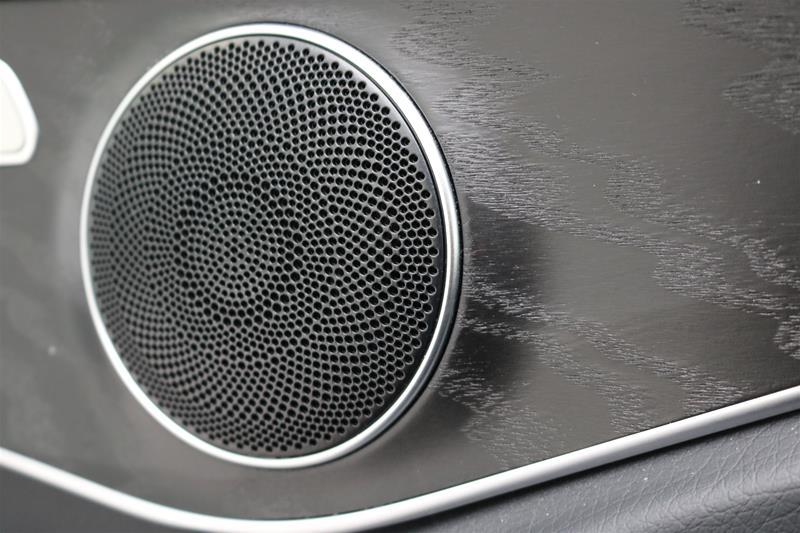 Certified Pre-Owned 2018 Mercedes-Benz GLC GLC300