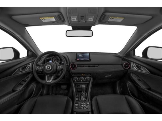 New 2019 Mazda CX-3 GT AWD at (2)