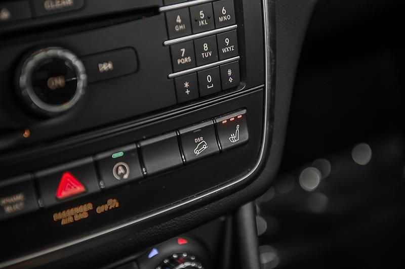 Pre-Owned 2017 Mercedes-Benz GLA GLA250