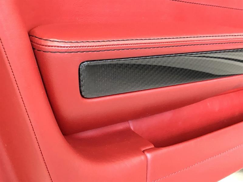Pre-Owned 2012 Mercedes-Benz SLS SLS AMG