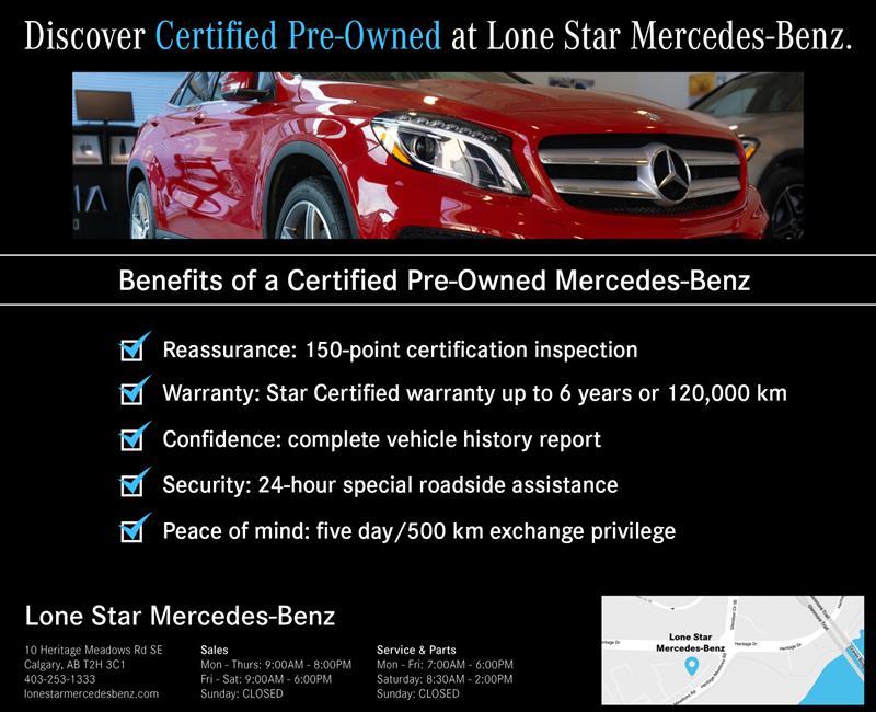 Pre-Owned 2015 Mercedes-Benz GLA GLA250