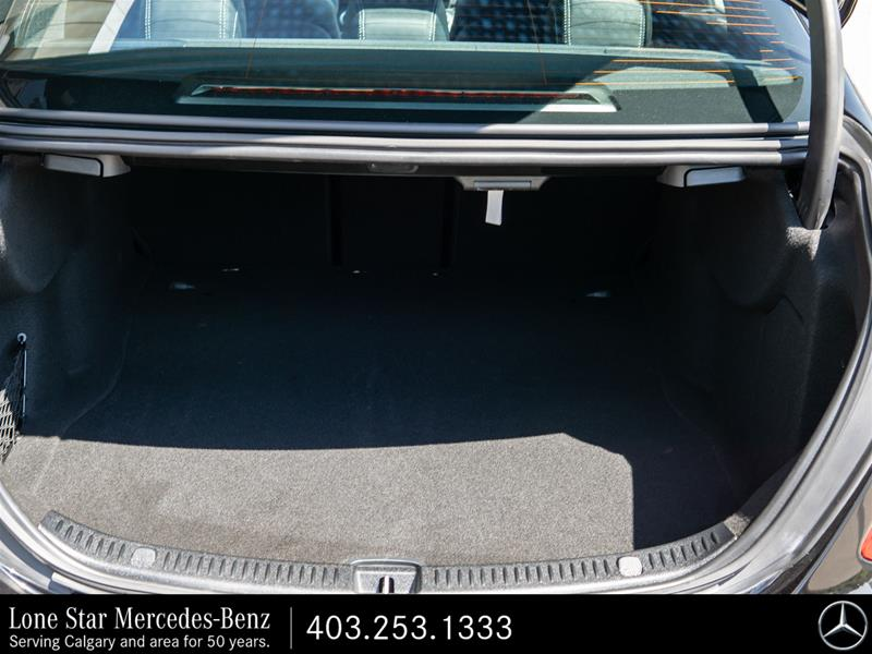 Certified Pre-Owned 2018 Mercedes-Benz E400 4MATIC Sedan