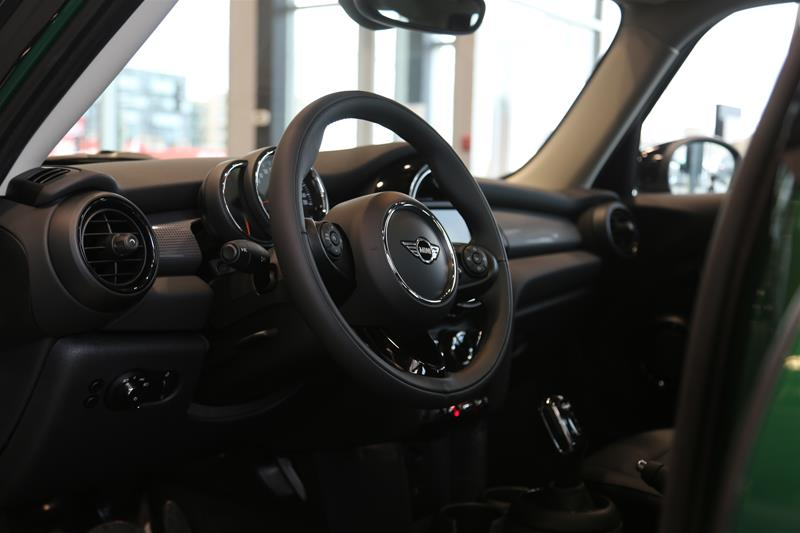 car img